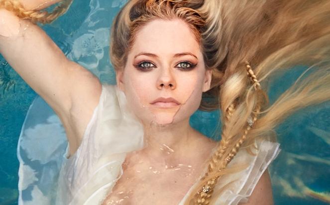 Avril-Lavigne-Head-Above-Water.jpg