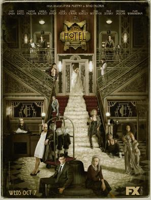 ahs-hotel-poster-large