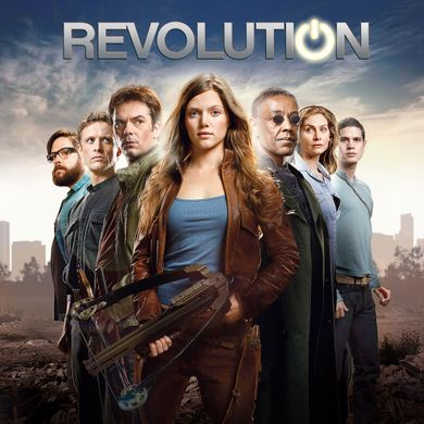 http___images6.fanpop.com_image_photos_35600000_revolution-revolution-2012-tv-series-35676692-2000-2000
